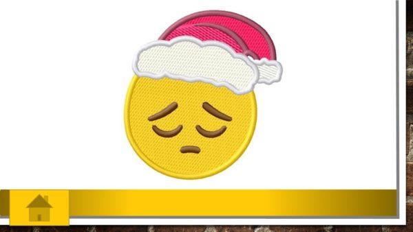 Ziemassvētki – interaktīvs mācību līdzeklis