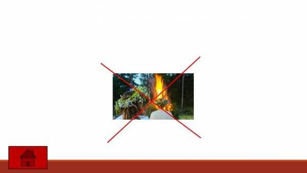 Ineraktīvs mācību līdzeklis – Latvijas definīcijas