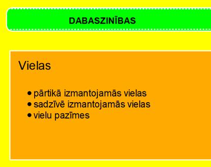Vielas