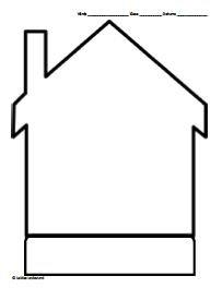 """DL """"Atrastā māja"""". Latviešu valodas mācīšanās ārā"""