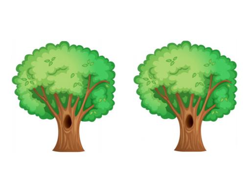 Pūce un koks (prievārdi)