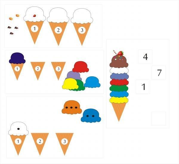 Saldējuma spēle