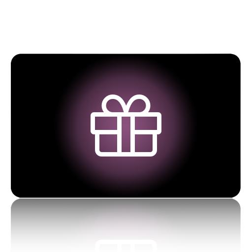 Dāvanas kupons